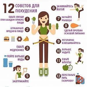 Что сделать чтобы похудеть быстро в домашних условиях за