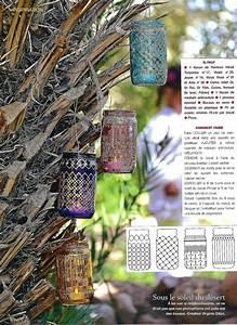 Pinterest Bricolage Jardin : source marie claire id es bricolage balcon et jardin ~ Melissatoandfro.com Idées de Décoration