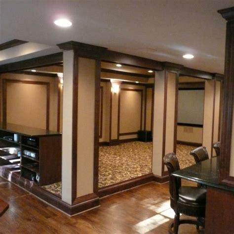 premade bar pre made bars for basement home bar design pre made bars