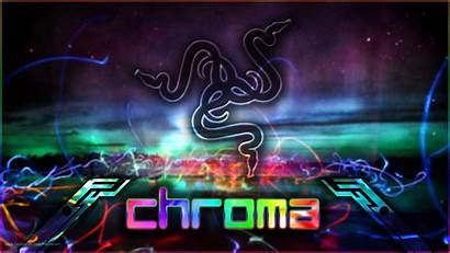 Razer Chroma Gaming Desktop Wallpapers Background Backgrounds