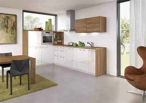 Kleine Keuken Producten by Functionele Opbergruimte In De Kleine Keuken Keukens