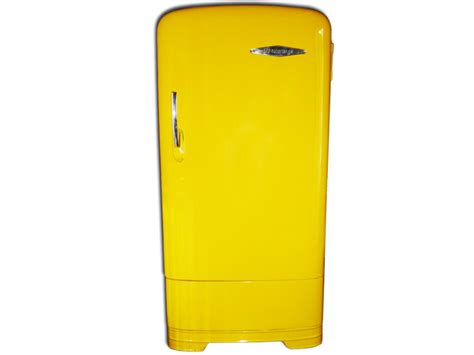 Kühlschrank Retro Kaufen by Retro K 252 Hlschrank Quot Dnepr Quot Zum Auto Zubeh 246 R Kaufen