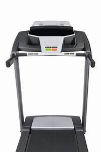 Treadmill Reviews
