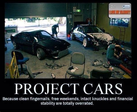 Project Car Memes - 22 best images about mk2 project ideas on pinterest mk1