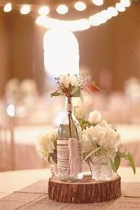 7 idee per allestire la tavola del matrimonio in stile