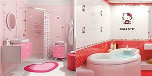 Colorful and funny kids bathrooms designs for Bathroom funny videos