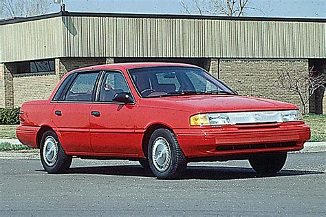 how to fix cars 1988 ford tempo parental controls 1992 mercury topaz photos informations articles bestcarmag com