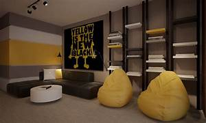 large wall decor ideas for living room cool large wall With awesome cheap wall decals for living room