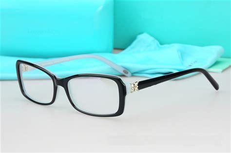 Best Designer Eyeglasses by Best Eyeglasses Frame Brands Cinemas 93