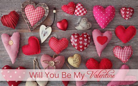 Cute Valentine's Day Screensavers