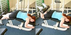 PEERtrainer 10 Exercises That Are Wasting Your Time - Page ...