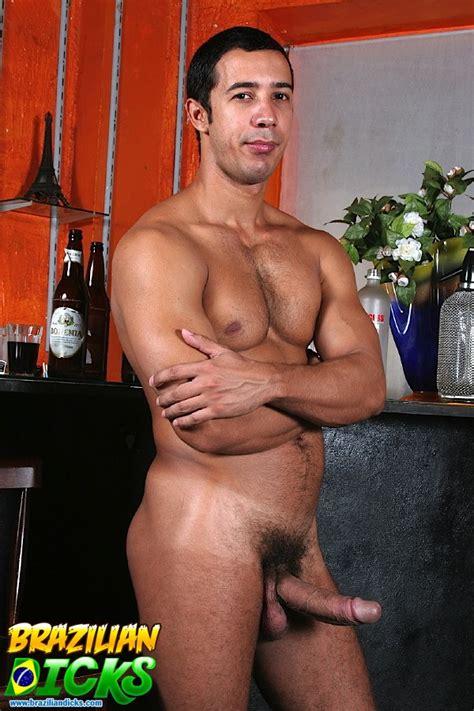 Gay Huge Dick Brazilian Porn Gay