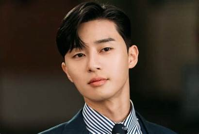 Korean Actors Handsome Ji Wook Chang