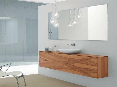 Badezimmerleuchten Modern by G 252 Nstige Badezimmerlen Aussuchen