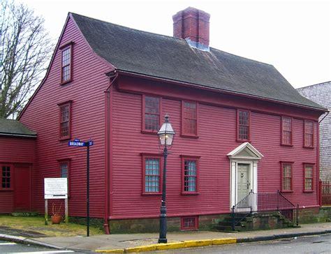 home interiors gifts catalog wanton lyman hazard house newport historical society