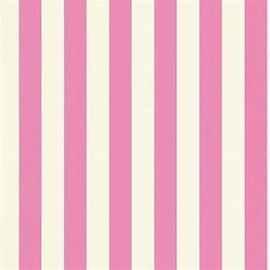 White and Pink Wallpaper - WallpaperSafari
