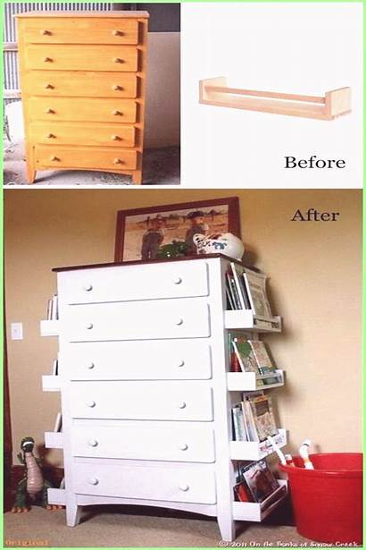Upcycled Steamer Trunk Coffee Bookshelves Morris Indian