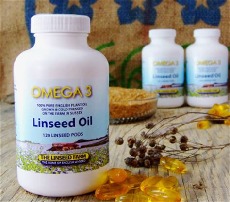 Pumpkin Seed Oil Capsules Uk by Oct 2014 Newsletter Balance Cholesterol Naturally With