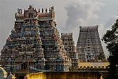 65 Budget Hotels in Madurai, Book room @ ₹500 - Goibibo