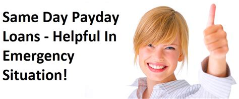 bad credit loans victoria  day payday loans helpful