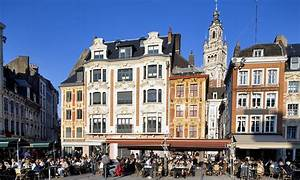 Ac Lille Webmail : travel advice lille is ideal for a weekend away daily mail online ~ Medecine-chirurgie-esthetiques.com Avis de Voitures
