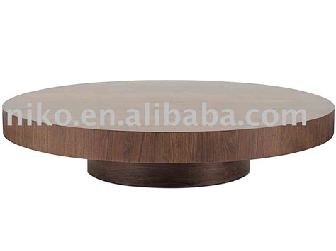 large round glass coffee table large round wood coffee table
