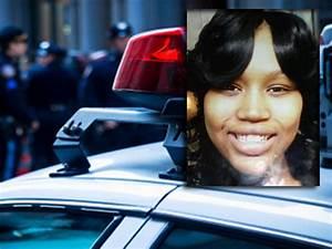 Renisha McBride Update: Teen had .218 blood alcohol ...