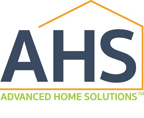 Advanced Home Solutions Llc, Hendersonville Tennessee (tn