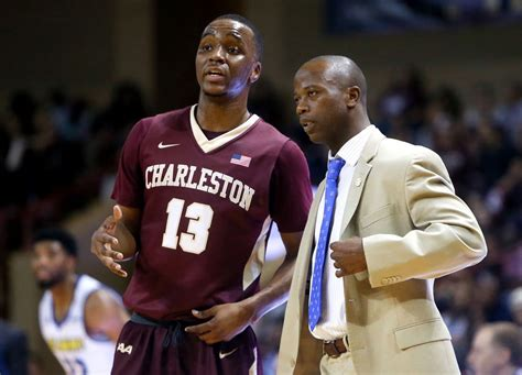 big fat charleston basketball preview holy city hoops