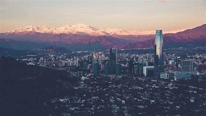 Chile Wallpapers Px