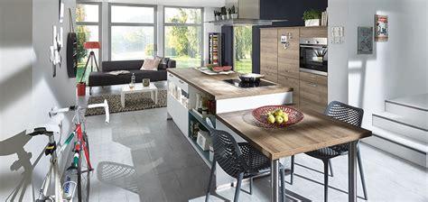 Aktuelle Küchentrends Bei Möbel Kraft