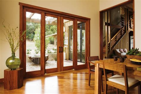 Door - Window : Wooden Windows & Wooden Doors Kent