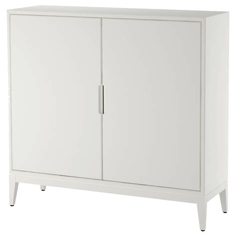 Storage Cupboards Ikea by 2019 White Gloss Ikea Sideboards
