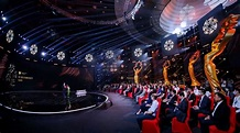 The 10th Beijing International Film Festival kicks off on ...