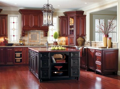 quality kitchen makeovers cabinet costs for a nj kitchen remodel design build planners 1698
