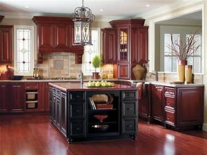 cabinet costs nj kitchen remodel 1937