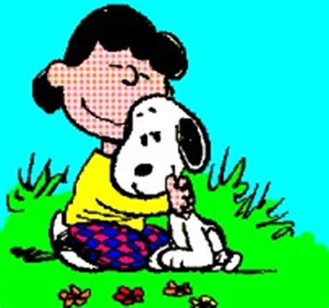 snoopy quotes hug quotesgram