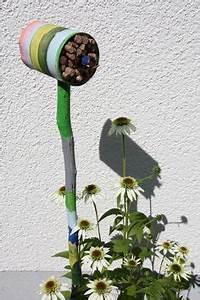 Pflanzen Bewässern Mit Plastikflasche : 1000 bilder zu balkon auf pinterest garten selbstbew sserung und beetumwandungen ~ Markanthonyermac.com Haus und Dekorationen