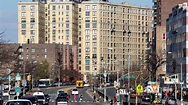 The Grand Concourse: Growing Signs of a Renewal - The New ...
