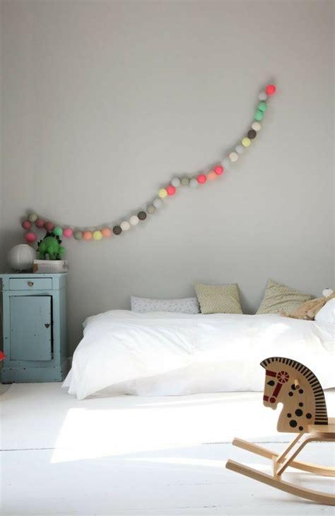 Kinderzimmer Deko Ideen Selber Machen by 43 Deko Ideen Selber Machen Lustig Und Farbig Den Innen