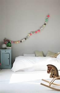 Zimmer Dekorieren Ideen Selbermachen : 43 deko ideen selber machen lustig und farbig den innen und au enbereich dekorieren ~ Buech-reservation.com Haus und Dekorationen