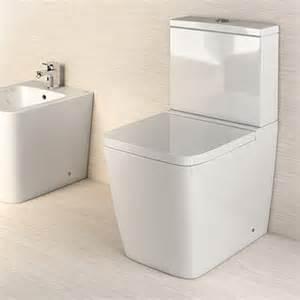 toilette carrele meilleures images d inspiration pour