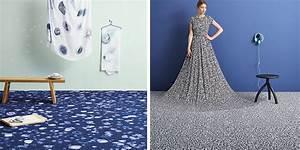 Dutch Design Week : dutch design week interieur design hoogtepunten ~ Eleganceandgraceweddings.com Haus und Dekorationen