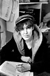 Layers of SCUM: Uncovering Valerie Solanas - Interview ...