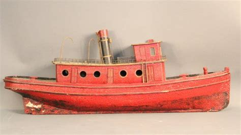 Tugboat Prop by 1000 Images About Prop Project On Puzzle Box
