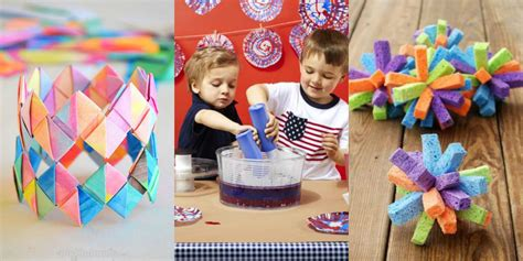 40 activities to do with your diy crafts 876 | diy kids activities 1536953437