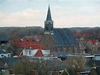 Bergen, North Holland - Wikipedia