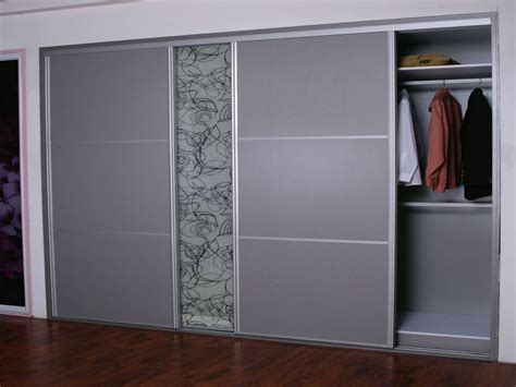 Bedroom Closets And Wardrobes by Furniture Wardrobe Small Closet Ideas Wardrobe Closet