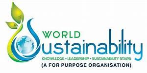 World Sustainability Congress