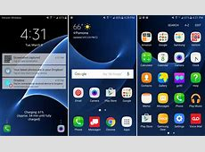 Samsung Galaxy S7 and S7 Edge review The Galaxy S6 20